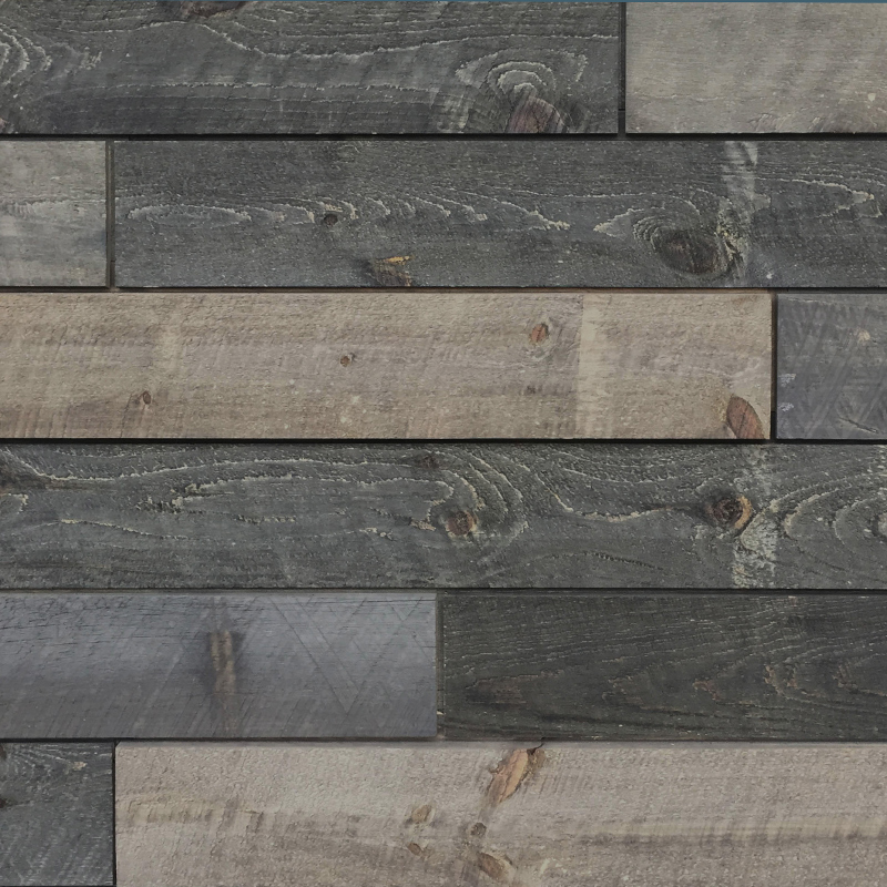 Wood Elevation Plank : Wall concept nature usa covering distributor barn