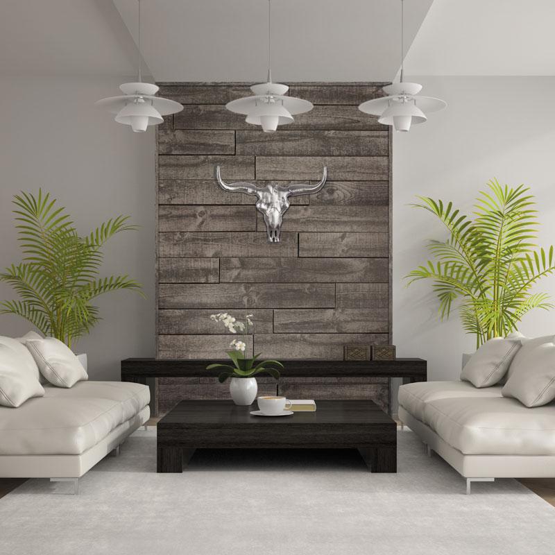 Wood Elevation Usa : Wall concept nature usa covering distributor barn
