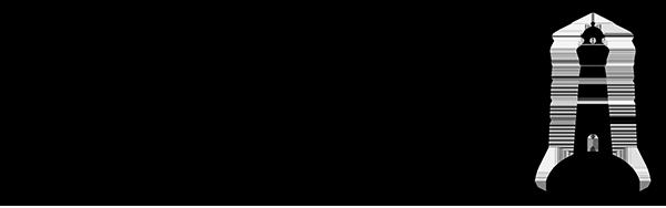 wallconcept-vintage-logo